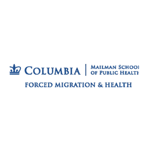 Weaponizing Public Health to End Asylum in the U.S.