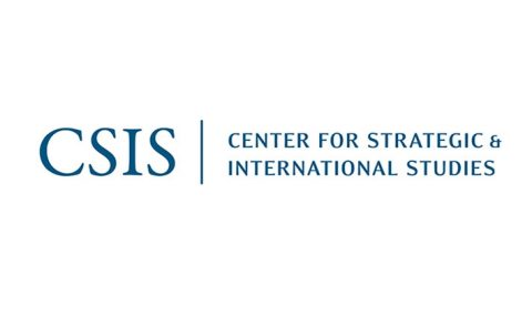 CSIS WGHA: A stakeholder conversation on Strengthening America's Health Security