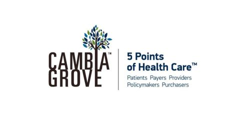 5 Points of Health Care™ Conference