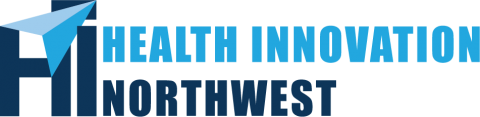 5th Annual Health Innovator of the Year Awards