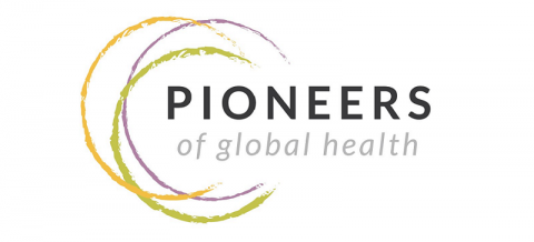 Pioneers of Global Health Awards Dinner & Auction