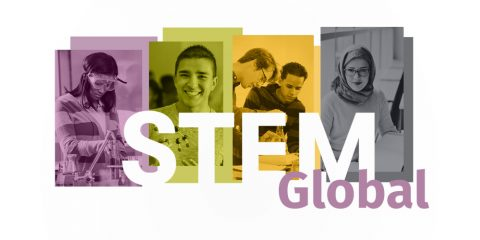 STEM Global Public Engagement Training