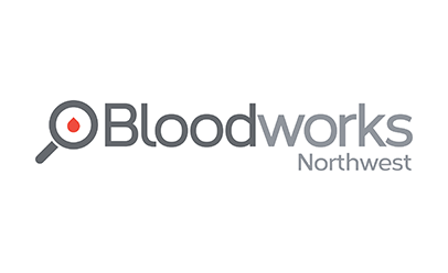 BloodworksNW Blood Drive at Cambia Grove