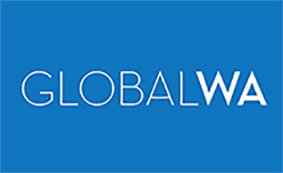 Networking Happy Hour with GlobalWA, Pangea, World Affairs Council, and WGHA