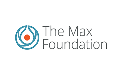 Save the Date: The Max Foundation 2019 Gala