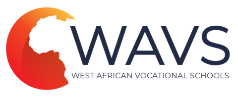 Dine In and Discover West Africa 2020